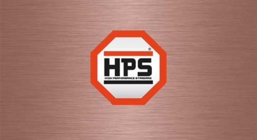 HPS - Pièces