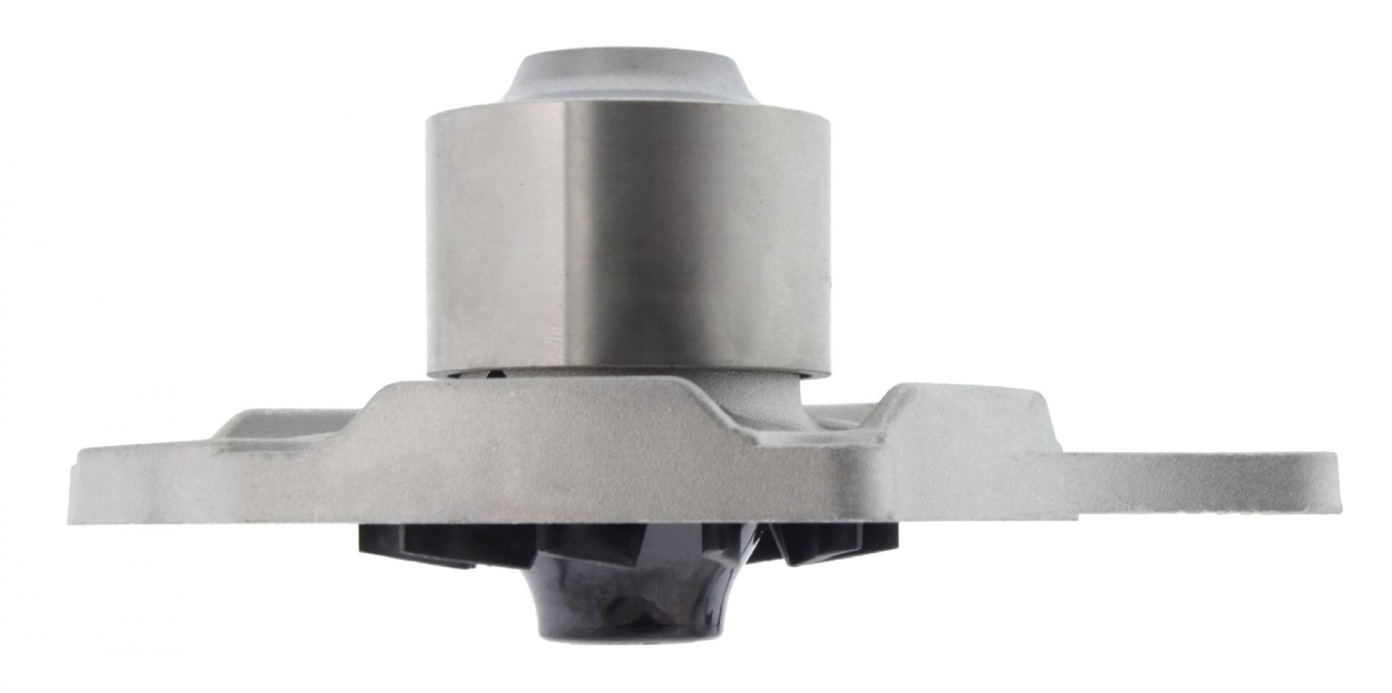 MAPCO 21150 Pompe à eau