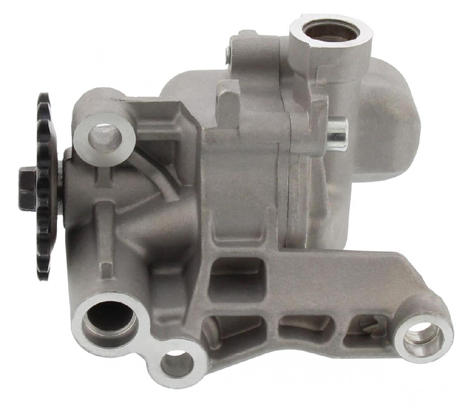 MAPCO 79706 Pompe à huile