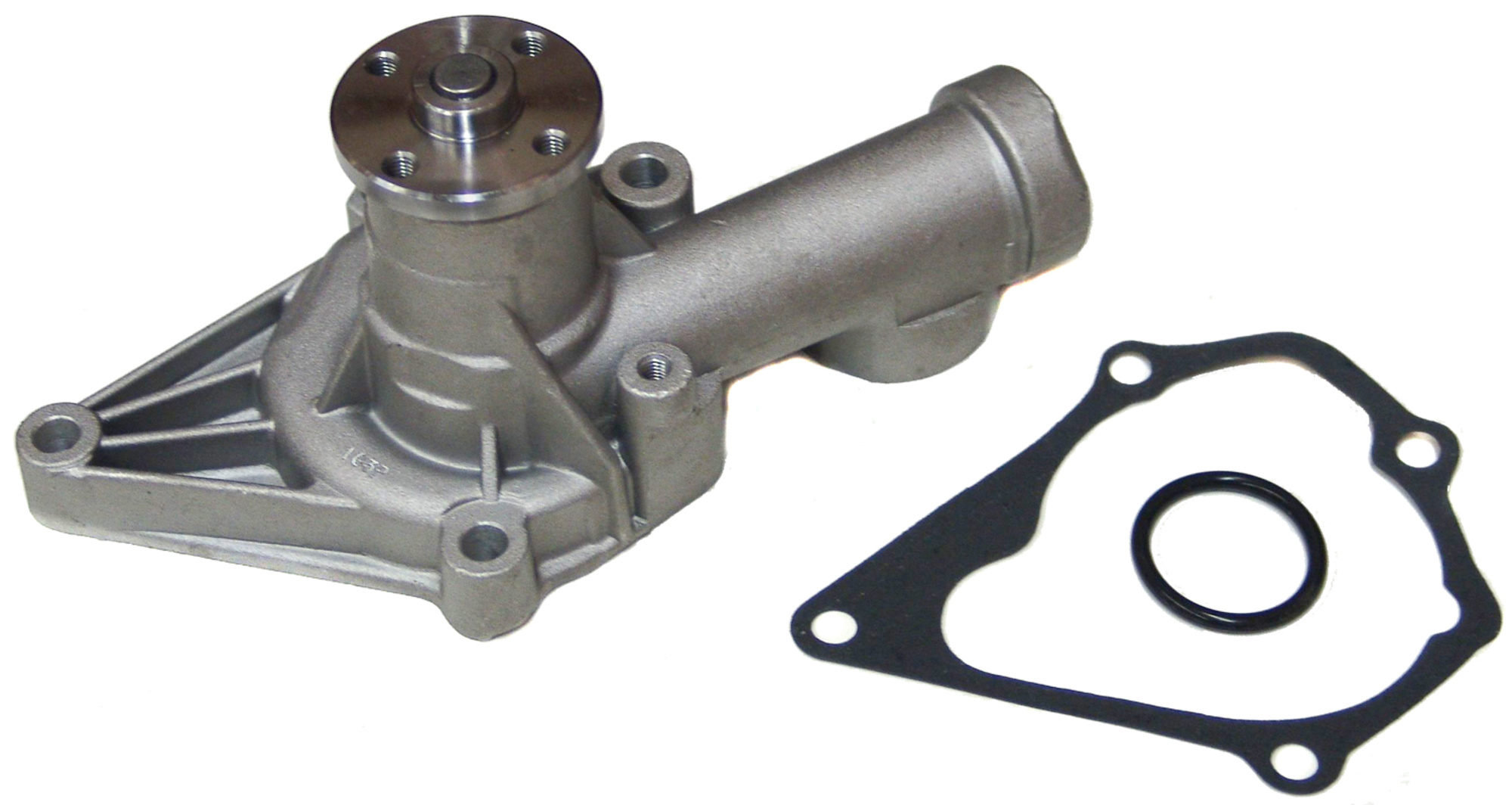 MAPCO 21530 Pompe à eau