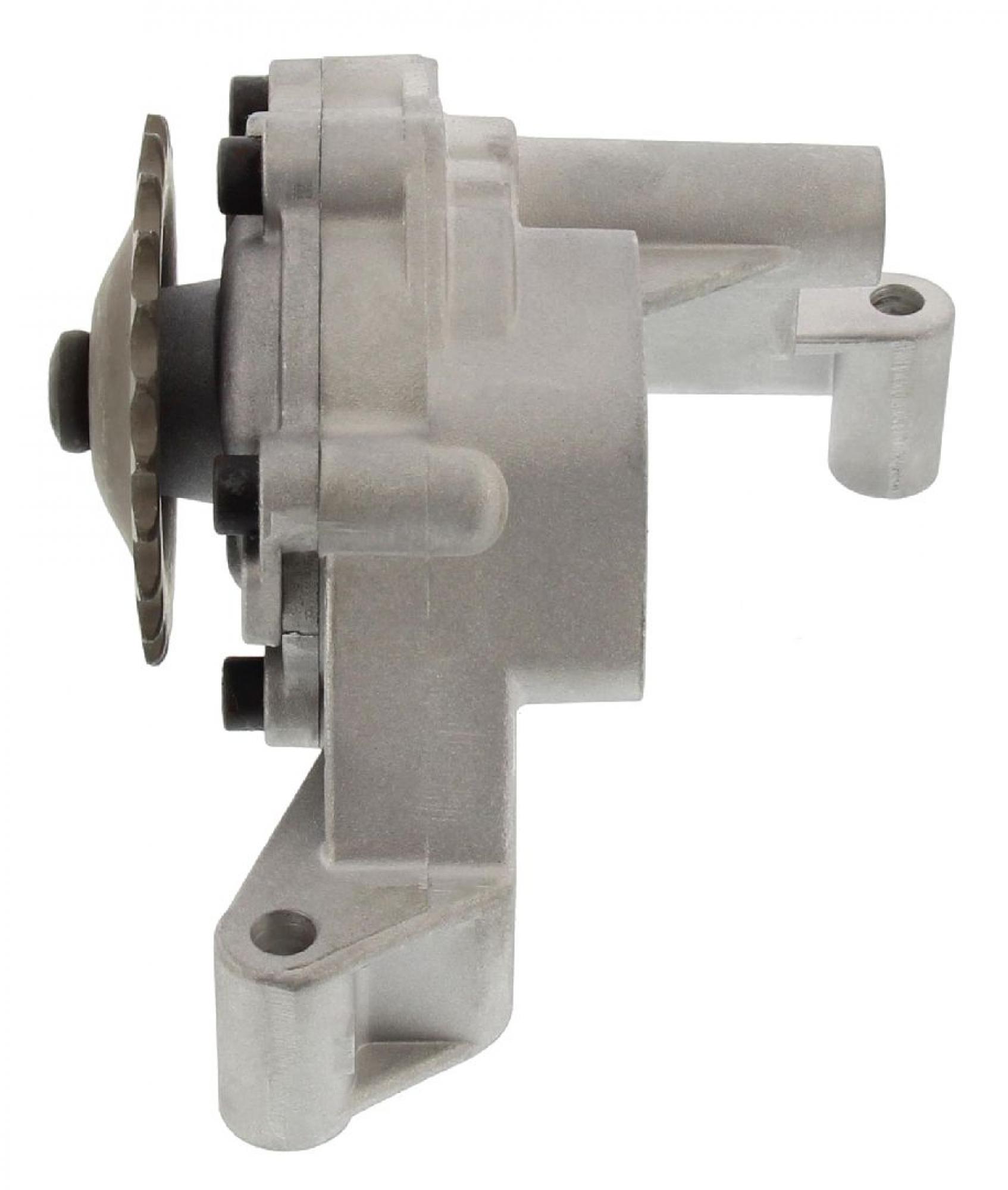 MAPCO 79703 Pompe à huile