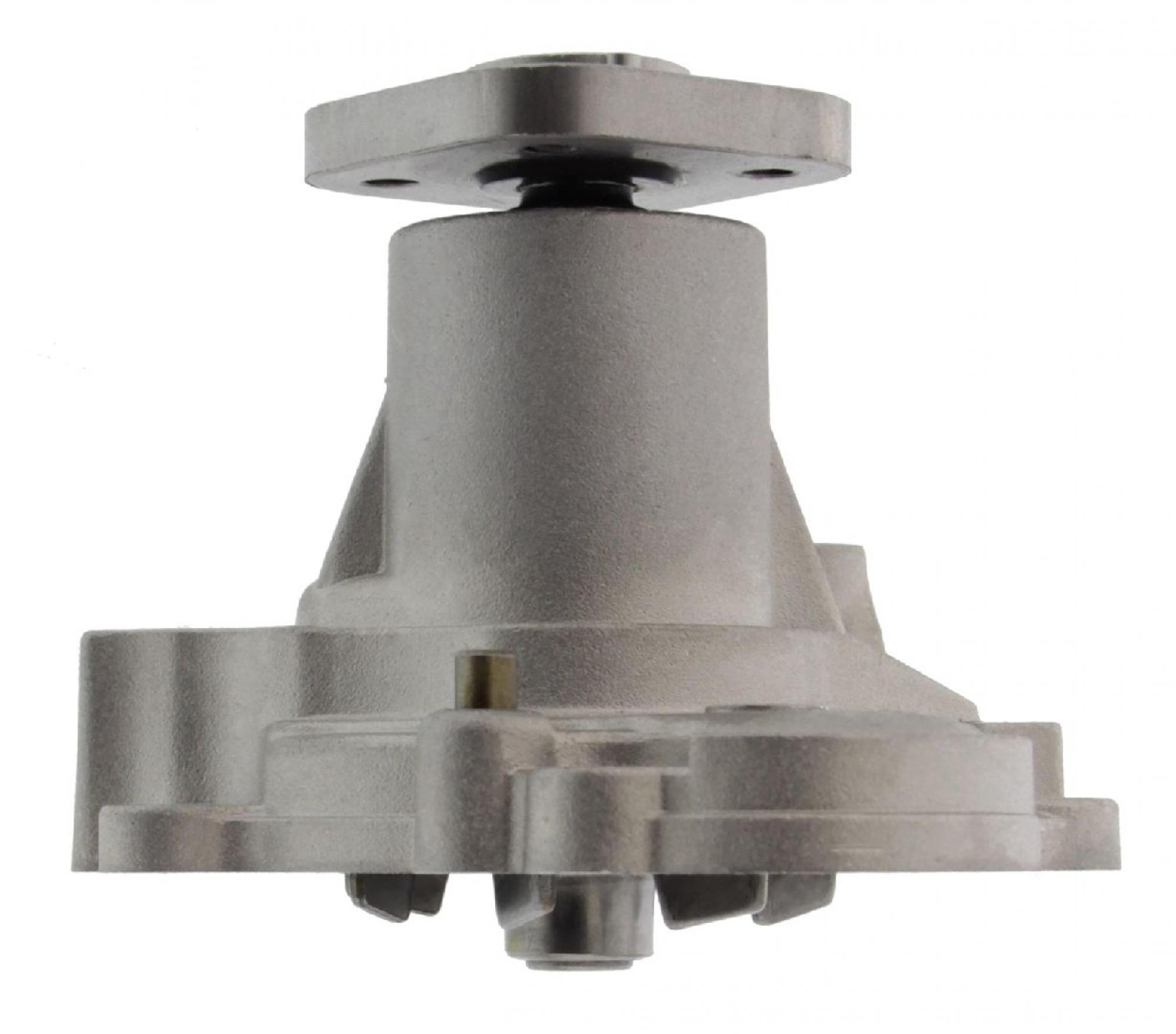 MAPCO 21535 Pompe à eau