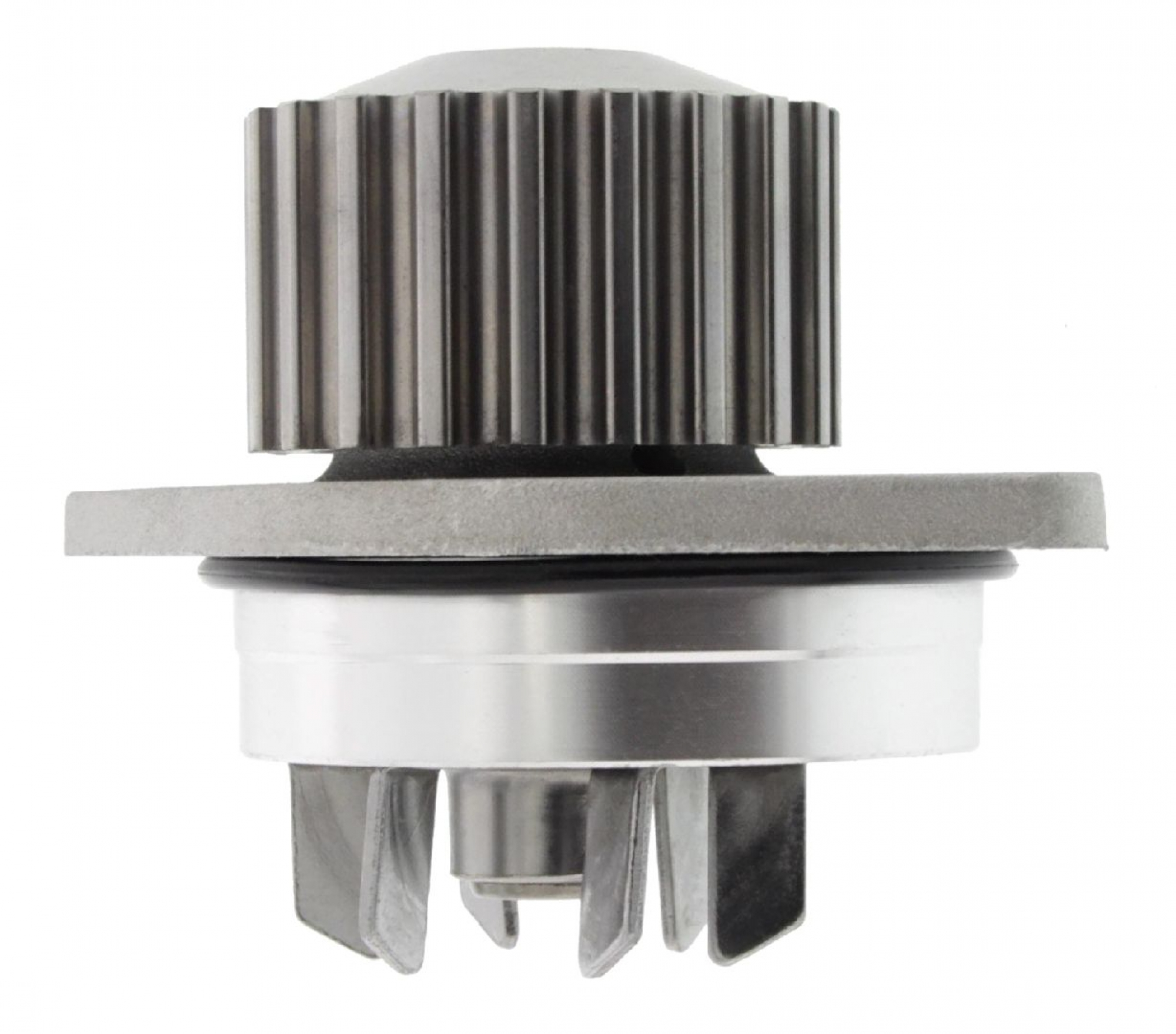 MAPCO 21309 Pompe à eau