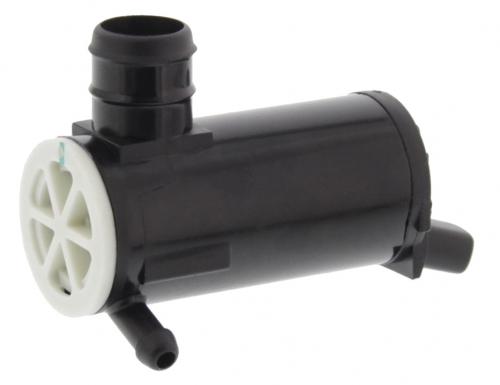 Mapco 90560 Water Pump Window Cleaning