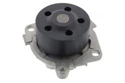 MAPCO 21001 Water Pump