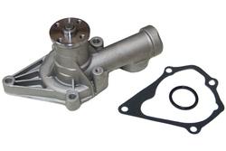 MAPCO 21530 Water Pump