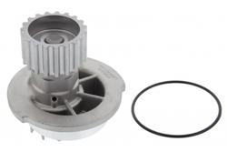MAPCO 21502 Water Pump