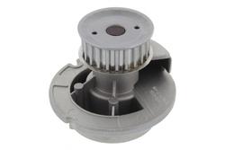MAPCO 21732 Pompe à eau